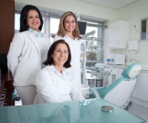 dr-edna-escritorio-odontologia-avanacada