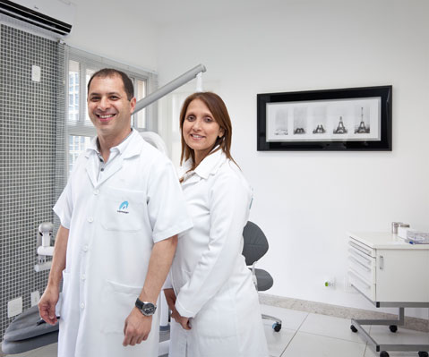 dr-eduardo-januzzi-odontologia-avanacada
