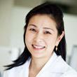 Dra. Keung Pui Lai