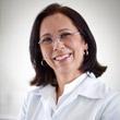 Dra. Edna Martha Salles T. M. Ramos