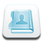 icon_profissionais_odontologia_avancada