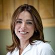 Dra. Regina Célia Lopes Valadares