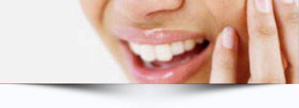 dor-orofacial-interna-odontologia-avancada