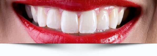 odontologia-estetica-interna-odontologia-avancada